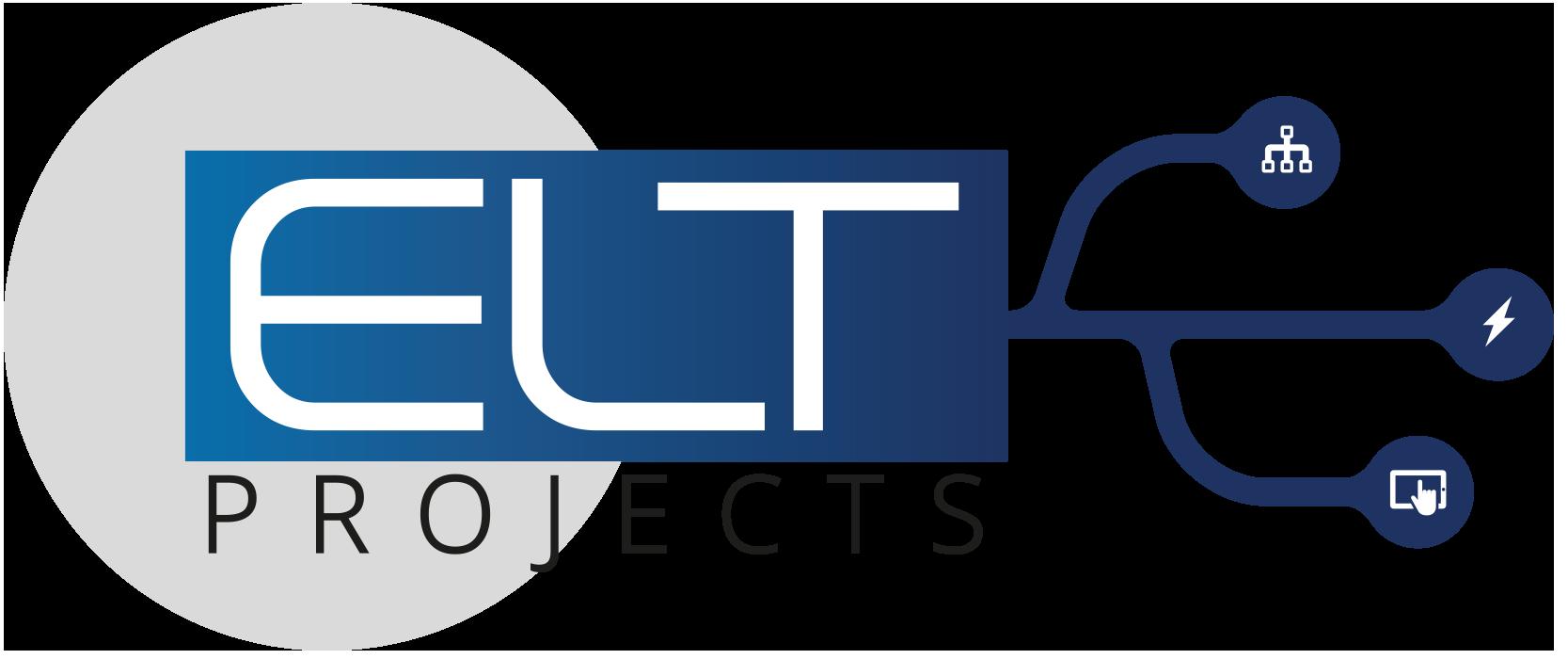 ELT-Projects Limburg | Domotica | Elektriciteitswerken | Verlichting